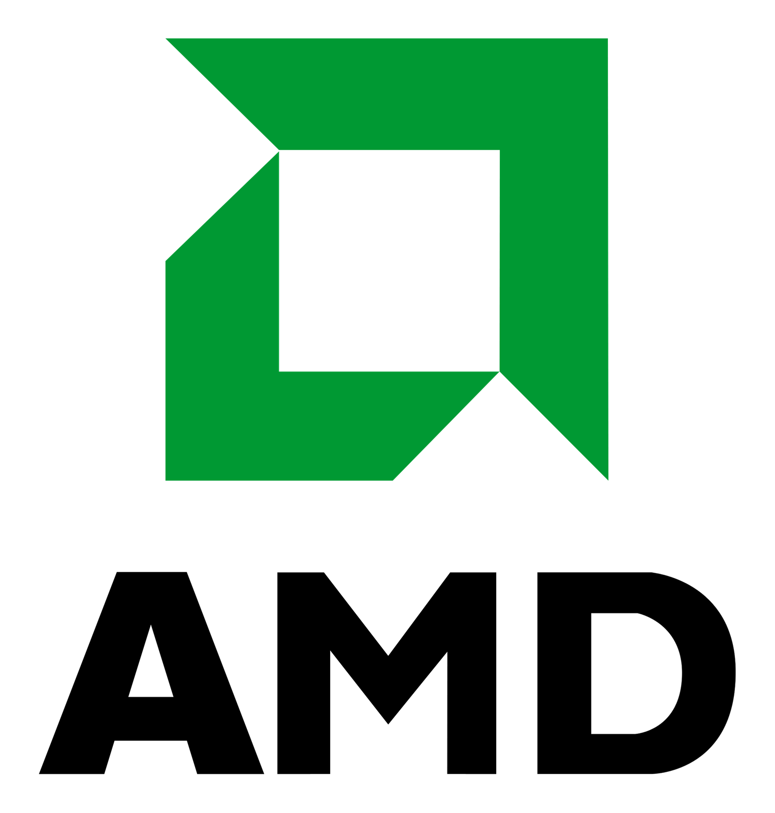 Amd-Square-logo