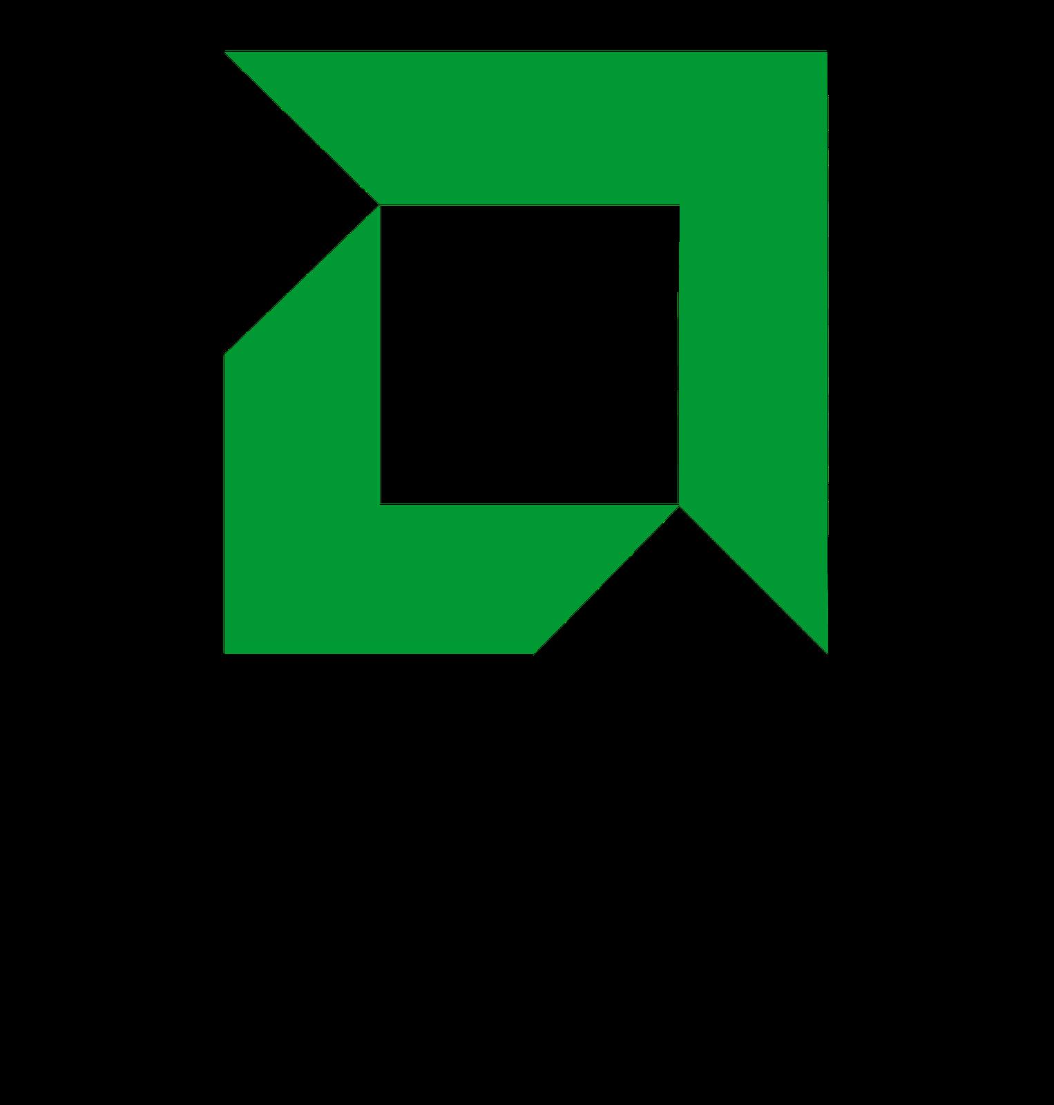 Amd-Square-logo