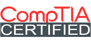 comptia-certified-logo