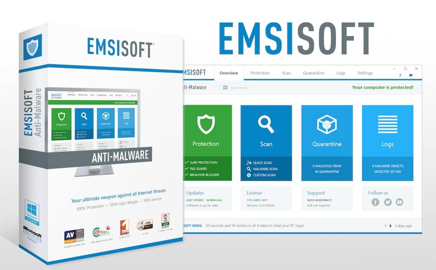 emsisoft_Anti-malware-2018