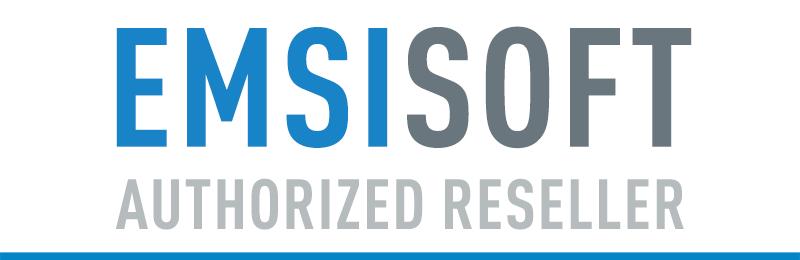 emsisoft-reseller